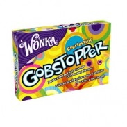 GOBSTOPPERS 5oz. MOVIE THEATER BOX