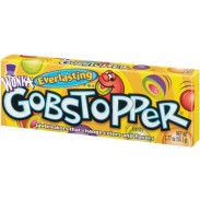 GOBSTOPPER BOX 24ct