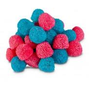 Gustaf's Blue & Pink Berries 2.2lbs