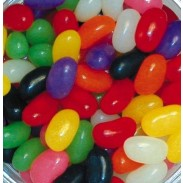 Grab n' Go Jelly Beans 14oz.
