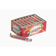 SMARTIES MEGA 24ct.