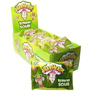 WARHEADS 1oz PACKAGE-12ct