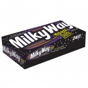 Milky Way Midnight 24ct