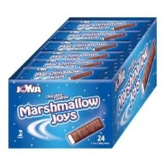 MARSHMALLOW JOYS 24ct.