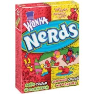 NERDS DOUBLE DIPPED 36ct