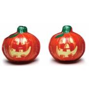 Hollow Pumpkin Large 2oz.