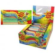 Sour Power Belts Quattro 1.75oz Packages 24ct
