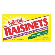 RAISINETS 36ct.