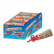 Smarties Squeeze Candy 12ct.