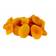 Grab 'n Go Dried Apricots 11oz.