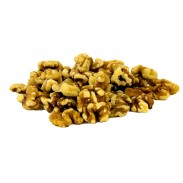 Grab 'n Go Walnuts 6oz.