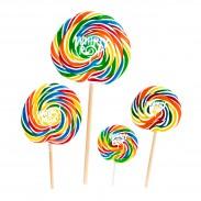 """Whirly Pop Lollipops 1.5oz. 3"""""""