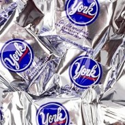 York Peppermint Patties Bulk
