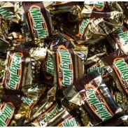 Milky Way Miniatures