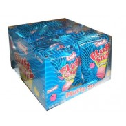 Fluffy Stuff Cotton Candy  1oz. Bag